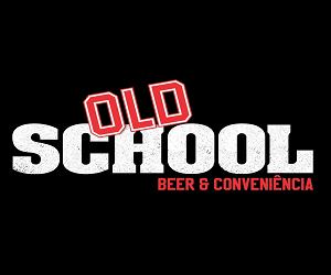 Old School Conveniência