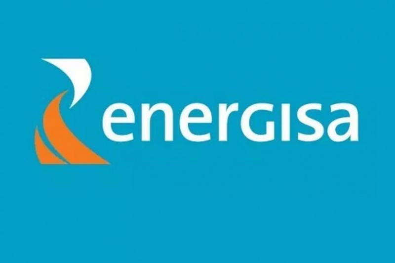 CPI DA ENERGISA