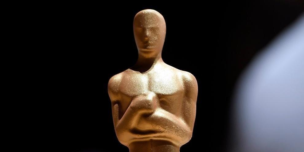 Cerimônia do Oscar ocorre no dia 9 de fevereiro - Foto: Kevork Djansezian/AFP/CP Memória