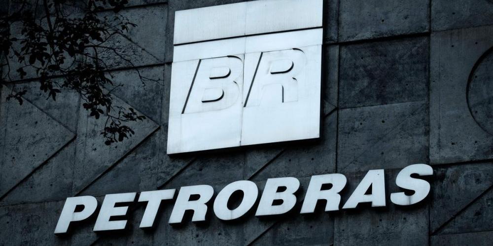 A Petrobras anunciou queda do preço da gasolina e do diesel, puxada pela redução do preço do petróleo no mercado internacional | Foto: Yasuyoshi Chiba / AFP/ CP