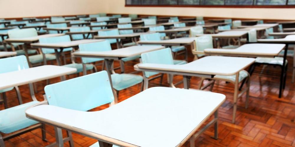 Segundo MEC, é o maior reajuste para professores desde 2009 - Foto: Cecília Bastos/USP Imagens/CP