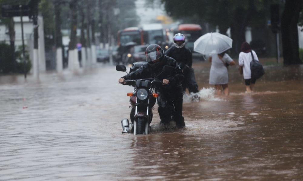 Foto: © REUTERS / Rahel Patrasso/Direitos Reservados Geral
