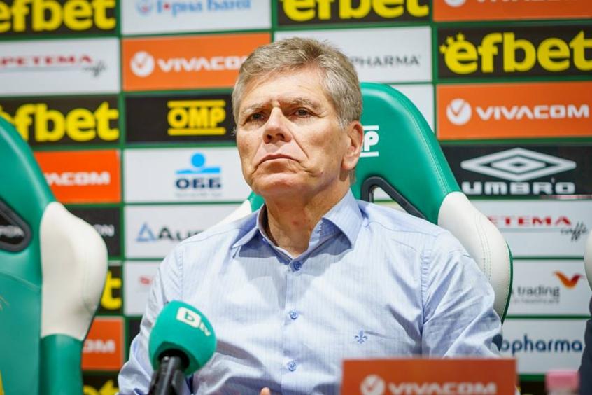 Paulo Autuori voltará a ser treinador - Foto: Divulgação
