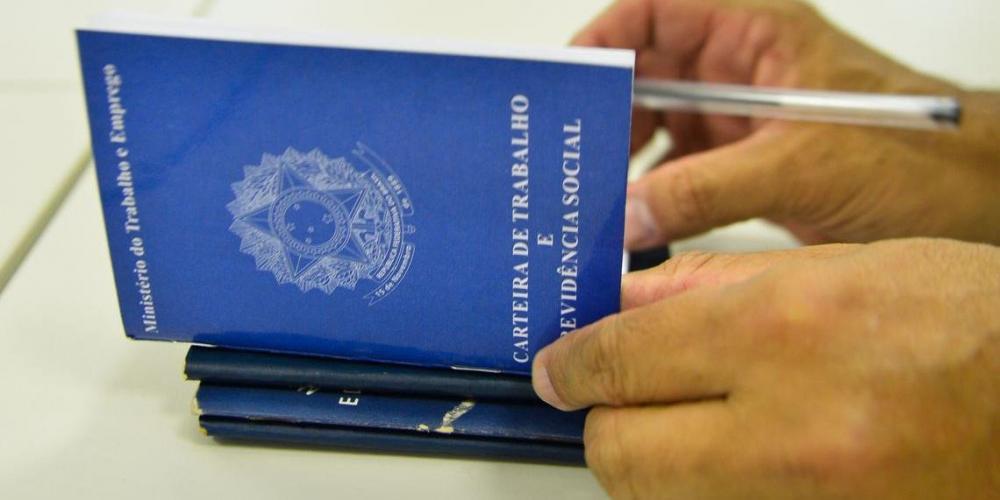 Medida entra em vigor imediatamente - Foto: Marcello Casal/Agência Brasil