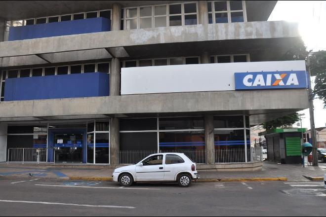Bancos já têm novas linhas de crédito para empresas - Foto: Álvaro Rezende / Correio do Estado