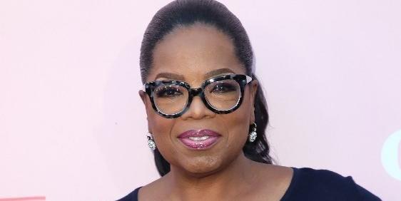 Oprah anuncia doação de R$ 66 mi - Foto: David Livingston/GETTY IMAGES NORTH AMERICA/AFP