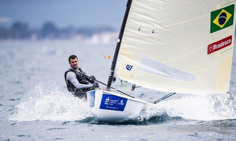 Foto: Pedro Martinez/Sailing Energy