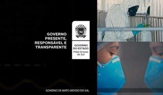 Juiz bloqueia gasto milionário de Reinaldo com propaganda do Governo