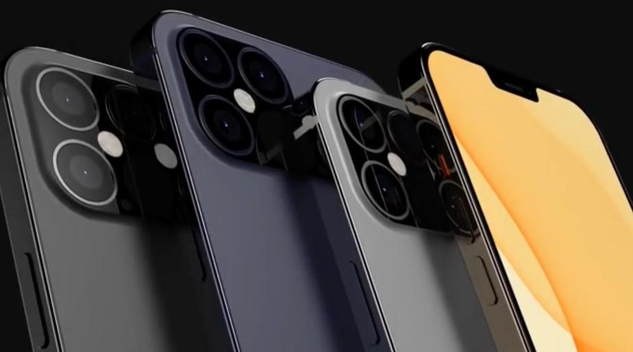 iPhone 12 deve vir sem carregador e sem fones de ouvido na caixa