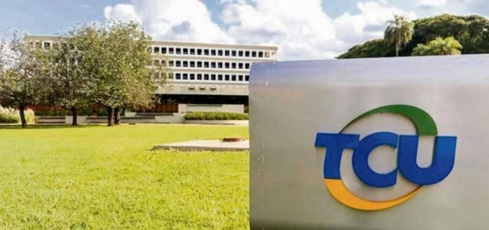 TCU aponta que ao menos 6,5 mil pedidos do auxílio emergencial em MS estão com alguma irregularidade