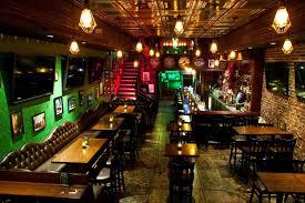 Bares&Restaurantes